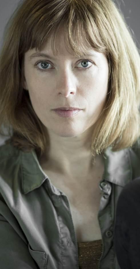 Maria Kraakman naked 255